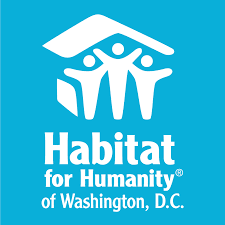Prosperity Home Mortgage Partners with DC Habitat to Complete 14 Affordable...